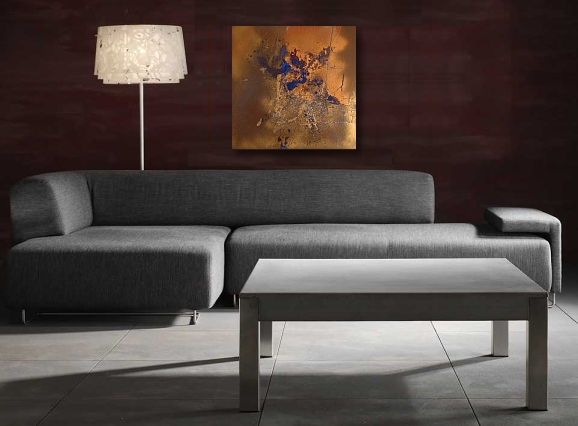 modern art paintings and posters for sale